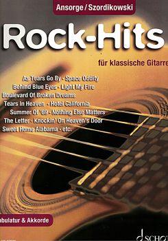 Guitar Dreams Giuseppe di Girolamo 15 ballads for guitar solo