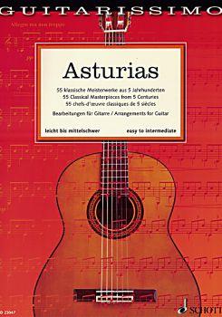 La Guitarra Espanola Metreveli Flamenco & Klassik Leicht Bis Mittel Schwer