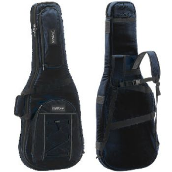 Gigbag for steel-string guitar Soundwear