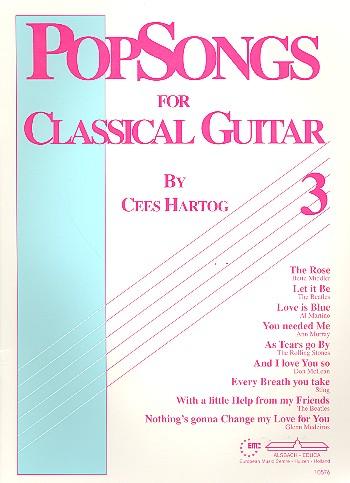 Gitarrennoten Und Gitarrenzubehr Die Zupfgeige