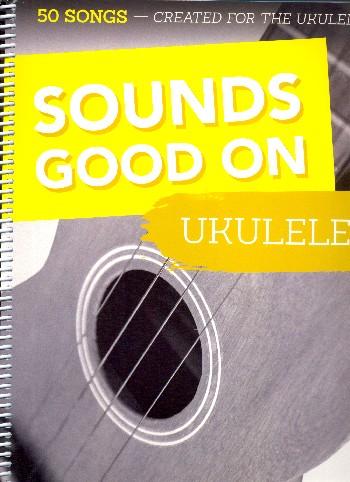 Gitarrennoten Und Gitarrenzubehör Die Zupfgeige